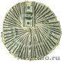 Предложение кредита с процентной ставкой 4% годовых с гарантией.