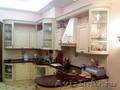 Сборка и ремонт корпусной мебели в Оренбурге