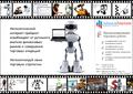 Программирование торгового робота - Изображение #2, Объявление #815468