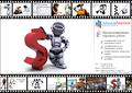 Программирование торгового робота - Изображение #8, Объявление #815468