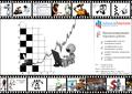 Программирование торгового робота - Изображение #9, Объявление #815468