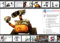Программирование торгового робота - Изображение #4, Объявление #815468