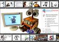 Программирование торгового робота - Изображение #5, Объявление #815468