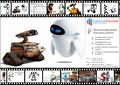 Программирование торгового робота - Изображение #6, Объявление #815468