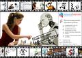 Программирование торгового робота, Объявление #815468