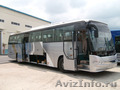 Продаём автобусы Дэу Daewoo  Хундай  Hyundai  Киа  Kia в наличии Омске. Оренбург