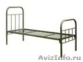 кровати оптом,  кровати металлические для больницы,  кровати для пансионата