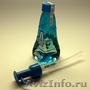 Наливная парфюмерия ОПТОМ РЕНИ