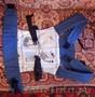 Продаю слинг (эргономический рюкзак) для детей от 4-х месяцев до 3-5 лет