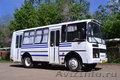 пордается ПАЗ-32054