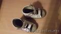 Ортопедическая обувь,  детская