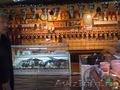 Сниму помещение для продажи  разливного пива