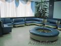 мягкая мебель для ресторана,  кафе,  больниц,  офисов,  гостиниц!