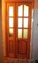 Реставрация дверей и мебели из натурального дерева! Волгоградская, 2/4 - Изображение #2, Объявление #1077574