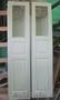 Реставрация дверей и мебели из натурального дерева! Волгоградская, 2/4 - Изображение #4, Объявление #1077574