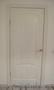 Реставрация дверей и мебели из натурального дерева! Волгоградская, 2/4 - Изображение #3, Объявление #1077574