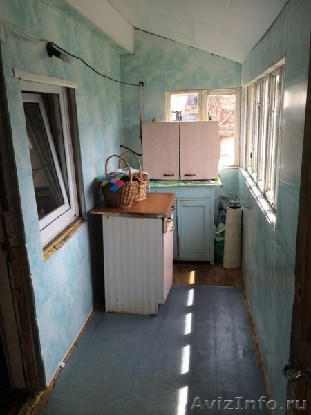 оренбург 20 линия дом 24 завершение ещё несколько