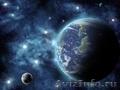 Путешествие по звездной вселенной.Мобильный планетарий в двух шагах.