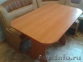 Кухонный стол продается