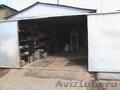 продам гараж рядом с т/к Максимум,   ГСК 201