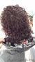 биозавивка волос, Объявление #1338090
