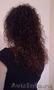 биозавивка волос - Изображение #2, Объявление #1338090