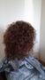 биозавивка волос - Изображение #8, Объявление #1338090