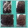 биозавивка волос - Изображение #7, Объявление #1338090