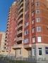 Продам 1-комн.квартиру в 14-этажке в Оренбурге