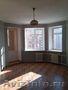 Продается 1-х комнатная светлая квартира в новом элитном кирпичном доме