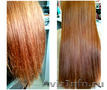 полировка волос кератин Estel - Изображение #6, Объявление #1384346