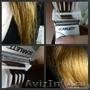 полировка волос кератин Estel - Изображение #4, Объявление #1384346