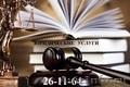 Юридические услуги по Доступным ценам