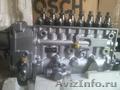 Тнвд Камаз Евро-2 Bosch 0402648611