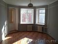 продается современная 1-х квартира в перспективном районе