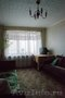 Продам 3к. квартиру на ул. Чкалова д. 2