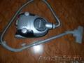 Продам пылесос Electrolux Accelerator