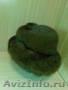 Продается женская норковая шапка - шляпа