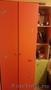 мебель в детскую комнату для девочек
